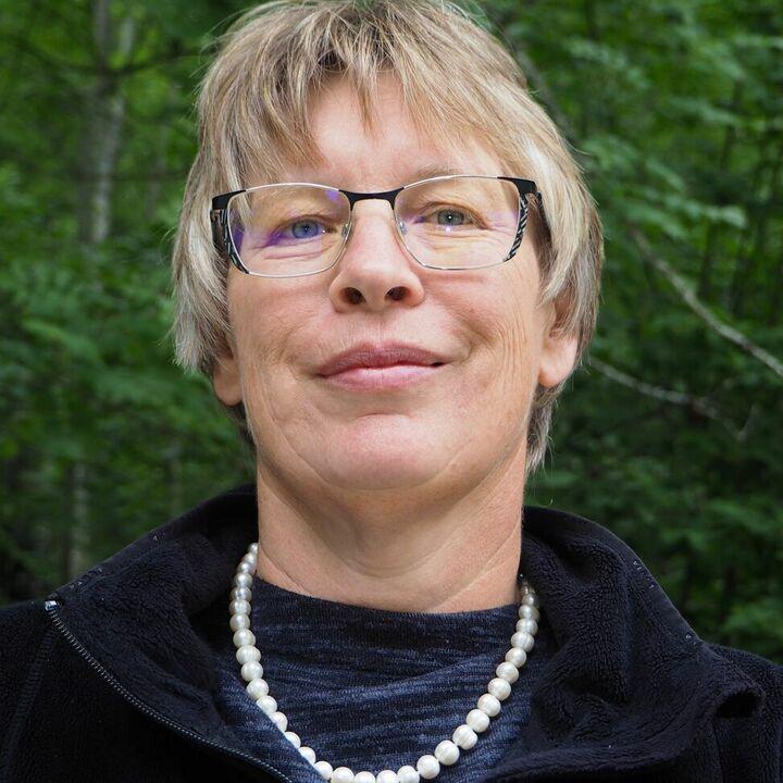 Katharina Probst-Meyer