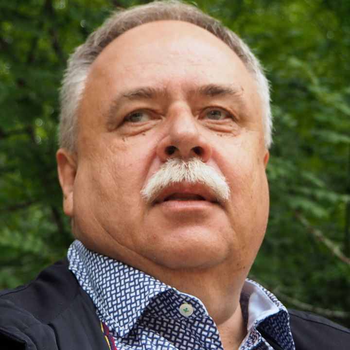 Peter Marti