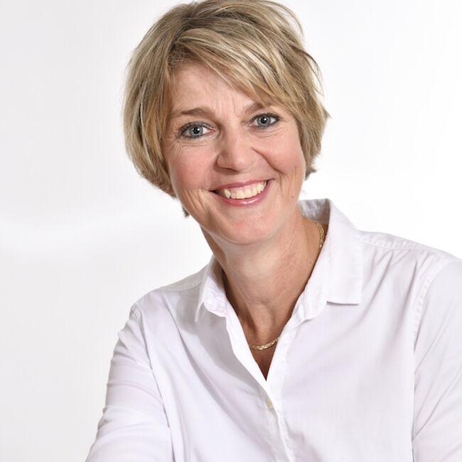 Karin Haudenschild